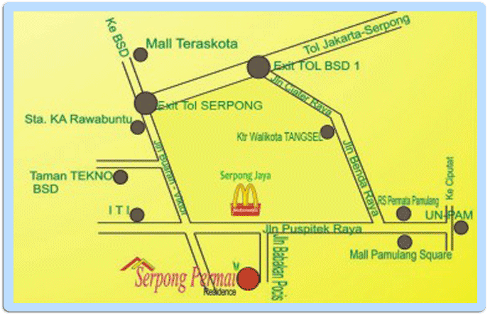 peta-lokasi-ser