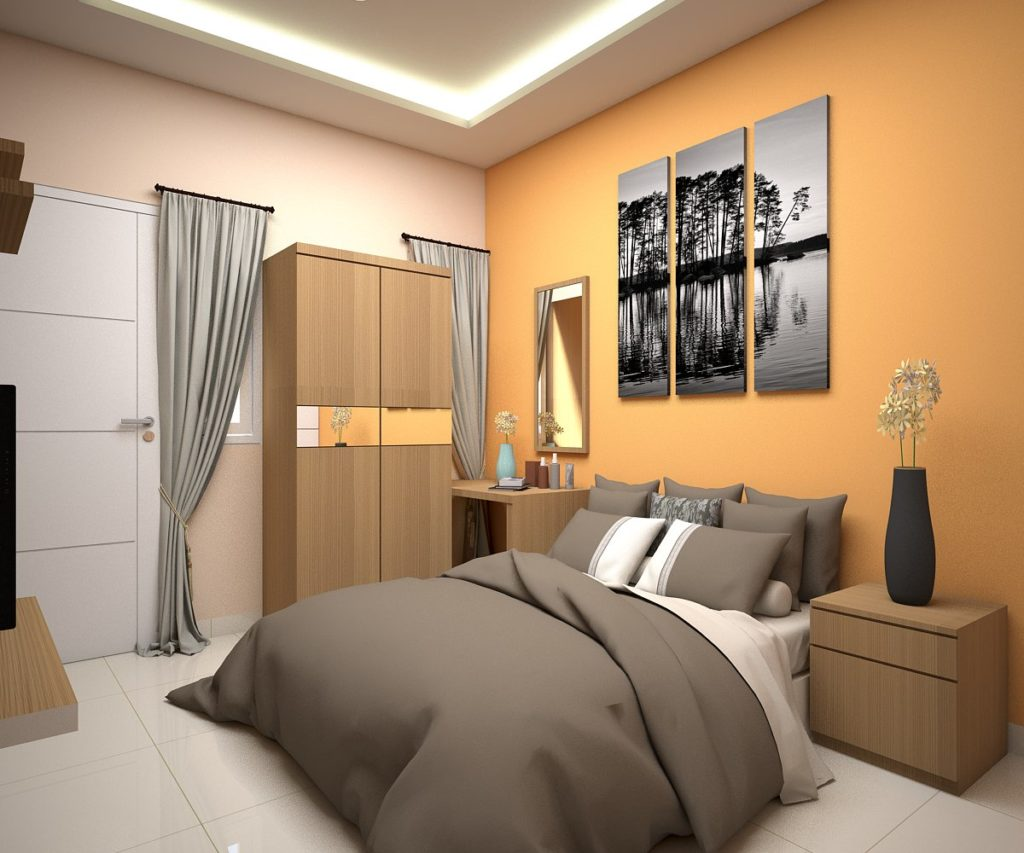 master-bedroom-1-alt-3